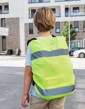 Hi-Viz Cover for backpacks