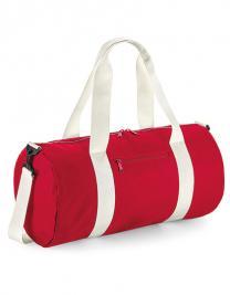 Original Barrel Bag XL